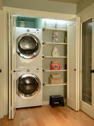 laundry room in bathroom ideas contemporary houzz small laundry room solutions home decoration