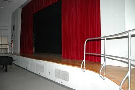 Stage Curtain Track Hardware by Cr2 Jpg