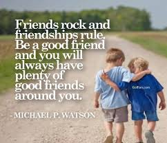 quotes about friends hard times 70 beautiful friendship quotes u2013 funny friends sayings images