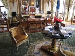 le de bureau file conseil constitutionnel bureau du président jpg