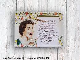 femme dans la cuisine 84 best plaques décoratives metal plates images on