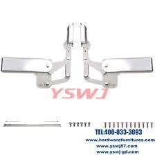 door lift mechanism u0026 cabinet door vertical swing lift up stay