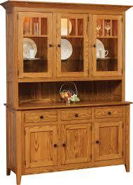 Ashley Furniture Hutch Sideboards Amusing China Hutches China Hutches Ashley Furniture