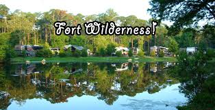 rv camping at fort wilderness a disney first for me passporter