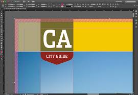 tips for web designers creating print materials create