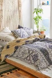 dust mite mattress cover mattress toppers