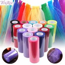spools of tulle popular tulle fabric rolls buy cheap tulle fabric rolls lots from