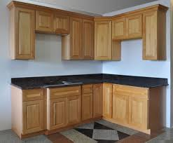 distressed dark wood u2013 modern rustic kitchen island cart u2013 with