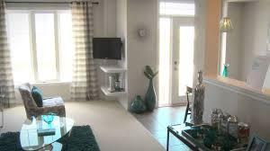 fernbrook homes decor centre mattamy homes design centre interior design medium size whats hot