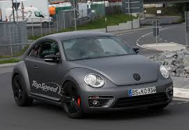 volkswagen beetle concept 2015 volkswagen beetle r review gallery top speed