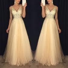 evening wedding dresses evening wedding dresses aqilabuy