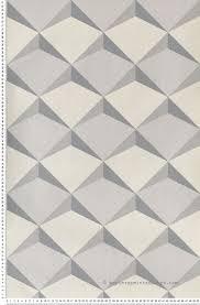 Tapisserie Effet Bois by Papier Peint Illusion 2 Montecolino Papier Peint Direct Vente