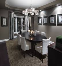 Elegant Ideas For Dining Adorable Home Decor Dining Room Home - Dining room ideas