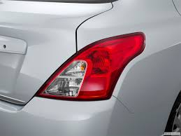 nissan sunny 2016 nissan sunny 2016 1 5l s in egypt new car prices specs reviews