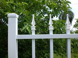 miami fence supply dura fence supplies wholesale aluminum fence