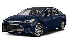 lexus es vs avalon 2017 bmw 330e vs 2017 lexus es 300h and 2017 toyota avalon hybrid