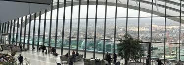 sky garden city of london 225 tips
