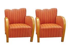 Art Deco Armchairs Garden Furniture Art Deco The Uk U0027s Premier Antiques Portal