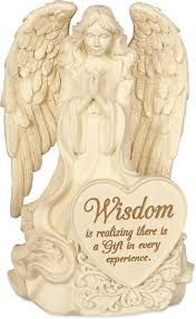 Home Interior Angel Figurines 13 Best Angel Figurines Images On Pinterest Figurines