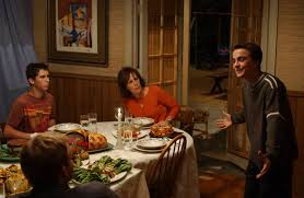 5x04 thanksgiving still malcolm in the middle vc gallery photos