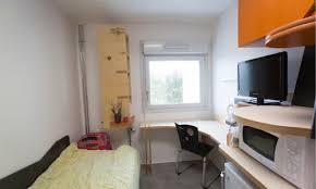 chambre universitaire amiens hébergement courte durée résidence du bailly amiens bed crous