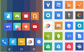 android icon pack free icon packs to customize your android itadmina