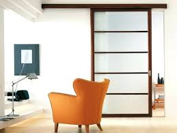 interior door home depot pocket door home depot home depot interior door sliding door home