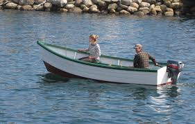 Wooden Row Boat Plans Free by Carollza Guide Wood Boat Plans Dory