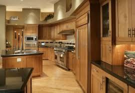 build a custom home build a custom home in and custom homes in az