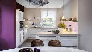 kche wandfarbe blau wandfarbe fr kche ezshipping us küche farben ideen weiße