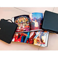 500 photo album wedding albums digital photo wedding album manufacturer from delhi