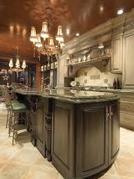 gourmet kitchen design gourmet kitchen design and kitchen design