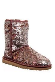 ugg s kintla boot ugg kintla s white boots shoes shoes and more shoes