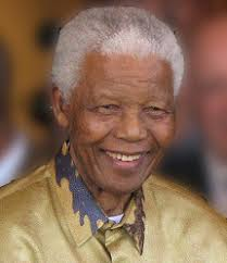 nelson mandela official biography biography nelson mandela biography online