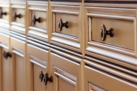2016 kitchen cabinet trends 6 projected trends for kitchen cabinets in 2016 elite kitchens