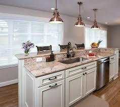 kitchen islands with dishwasher kitchen island with dishwasher build kitchen island dishwasher