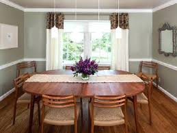 decoration of dining table mitventures simple dining room table decor simple dining room table