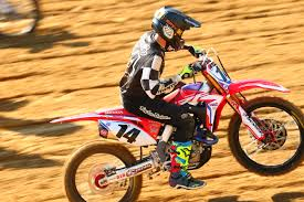 motocross race today troy lee designs tld u0027s seely tallies another top 5 overall finish