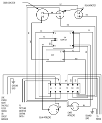 aim manual page 56 single phase motors and controls motor