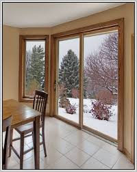 Marvin Patio Doors Marvin Sliding Doors Home Design Ideas