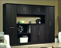 sauder kitchen storage cabinets sauder kitchen storage cabinets storage cabinet white storage