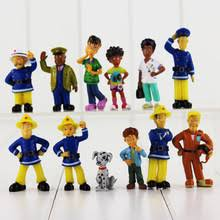 popular fireman sam firefighter buy cheap fireman sam firefighter