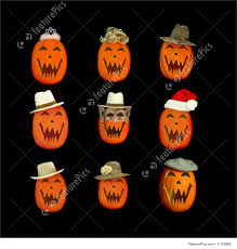 halloween background jack image of halloween jack o lantern collage