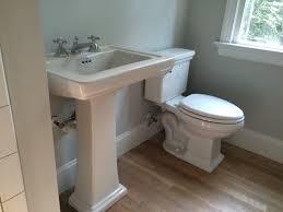 proflo kitchen faucet proflo bar sink faucet prime bathroom mirabelle sinks reviews