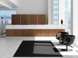 Led Reception Desk Reception Furniture Dvo Led Reception Furniture Reception