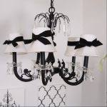 Used Chandeliers For Sale Chandelier Makeover Organize With Sandy Organize With Sandy In