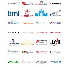 travel advisors images Corporate travel agent jpg