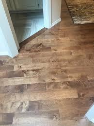 Mirage Laminate Flooring Featuring Mirage Hardwood Installations U2014 Koeber U0027s Interiors