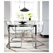 cheap dining room cheap dining chairs ikea u2013 apoemforeveryday com