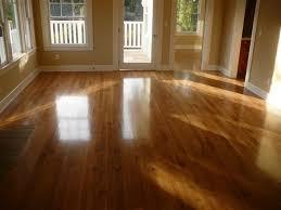 home wood flooring home wood flooring luxurydreamhome